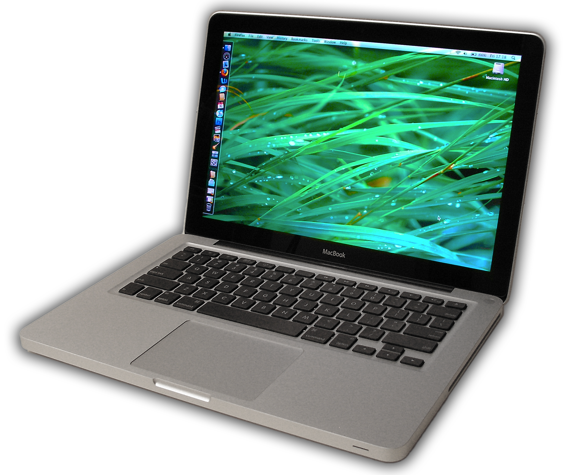 Macbook Air Png Transparent Background | www.imgkid.com ...